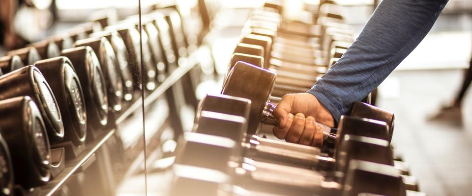 Titolari di farmacia, di parafarmacia e dipendenti: a chi pesa di più l'ENPAF?