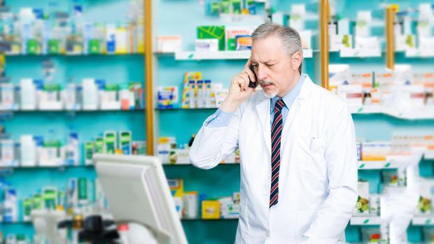 Il farmacista e il contratto sanitario: che cosa cambierebbe?