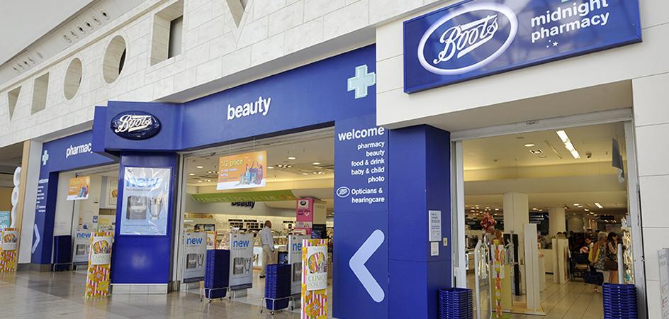 Liberalizzazioni: la parola ai farmacisti