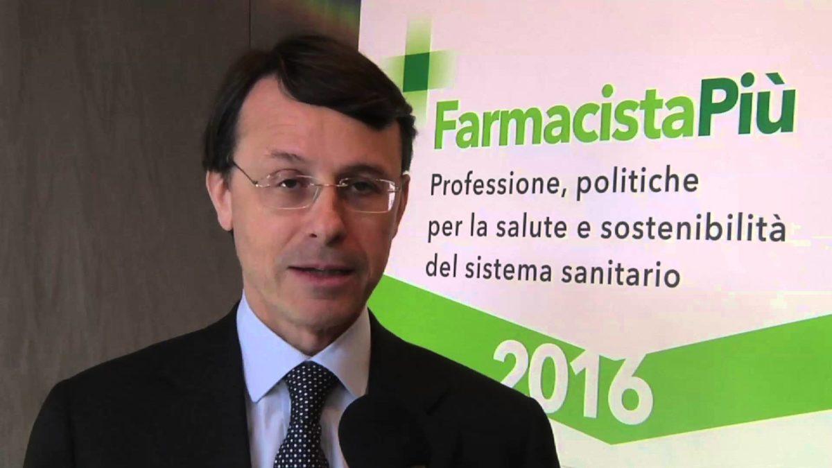 Soluzioni alla disoccupazione: i farmacisti danno ragione a Mandelli.