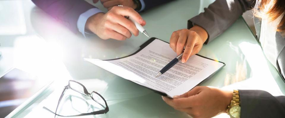Il rinnovo del contratto dei farmacisti