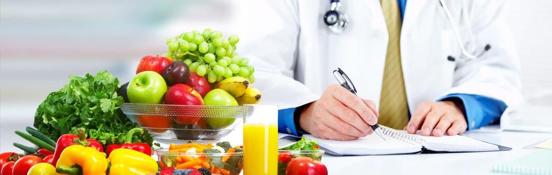 Farmacista nutrizionista: siamo abbastanza competenti?