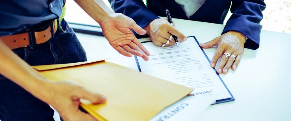 Neolaureati a partita IVA: quale retribuzione accettare?