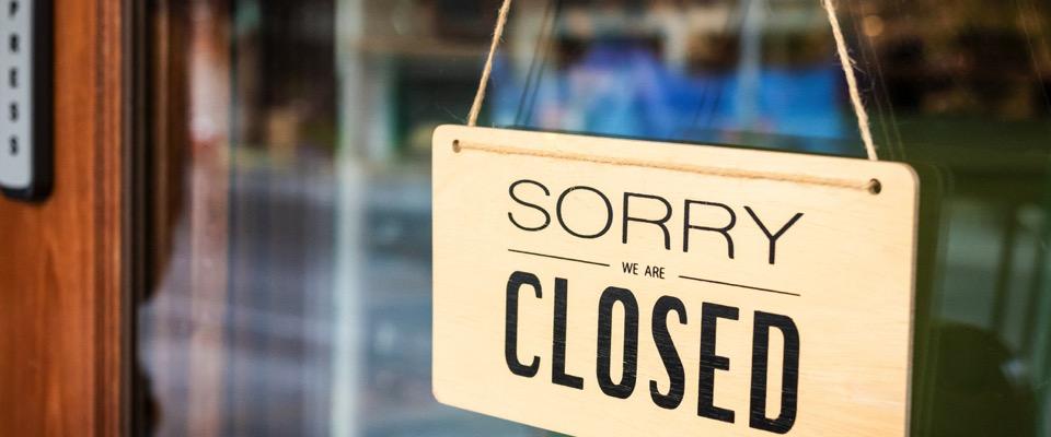Numero chiuso a farmacia: le ragioni dei critici.