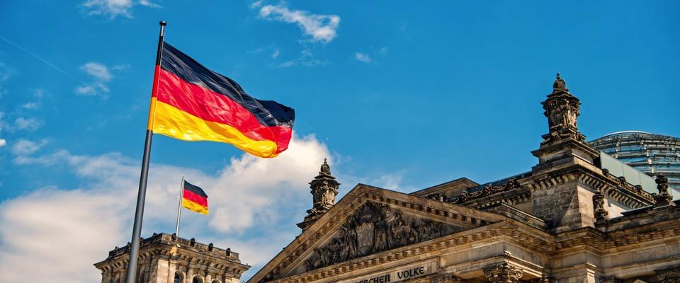 Le cose da sapere sul farmacista in Germania