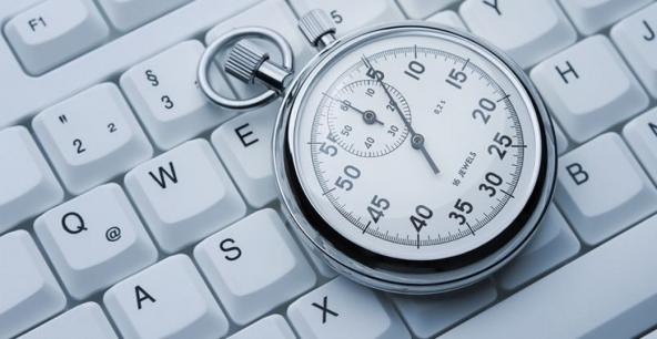 Farmacisti: quanto è retribuita al netto un'ora di lavoro straordinario?