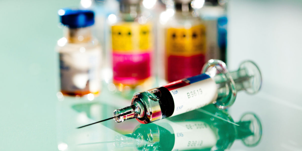 Farmacisti: siete d'accordo con il DDL Lorenzin sui vaccini obbligatori?