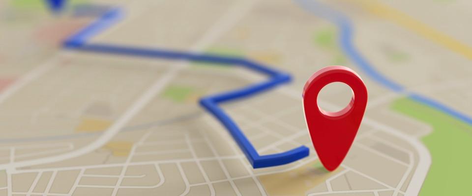 Obiezione respinta: la mappa dei farmacisti obiettori.
