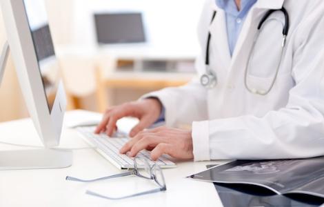 L'opinione dei medici sul rapporto con i farmacisti.