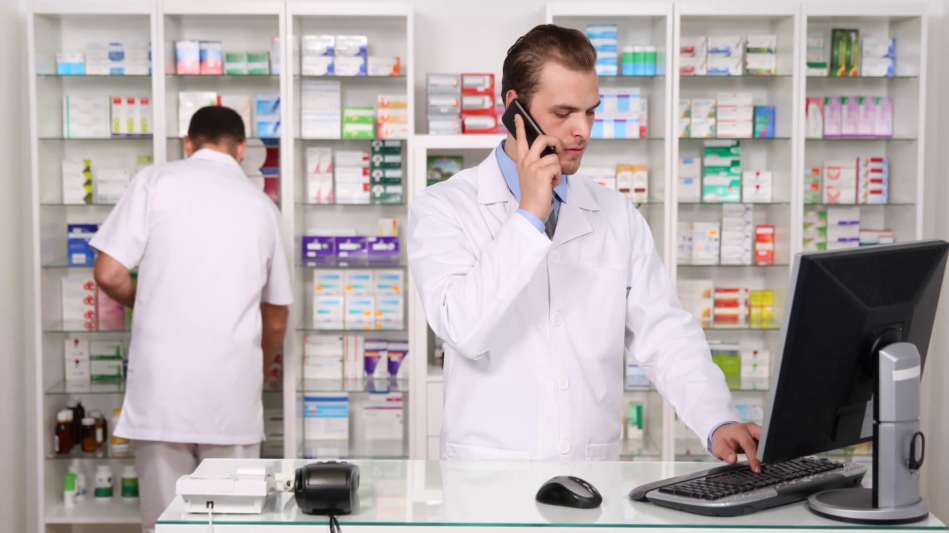 La reperibilit notturna quando il farmacista lavora quasi gratis farmacisti al lavoro - Organizzare le pulizie di casa quando si lavora ...