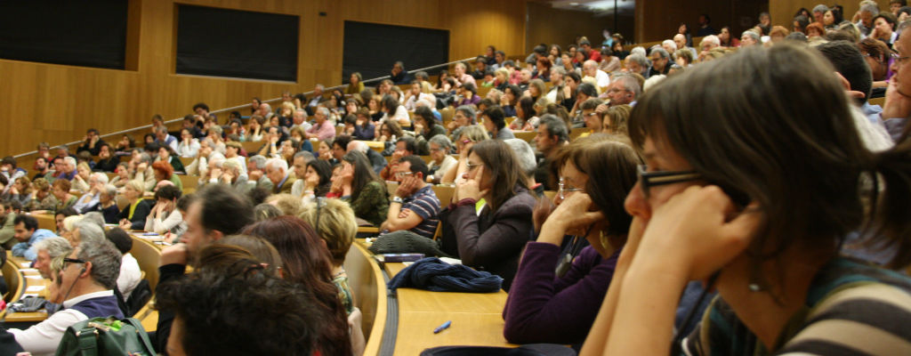 Titolo estero di farmacista: prove per il riconoscimento a Roma il 26 novembre 2018