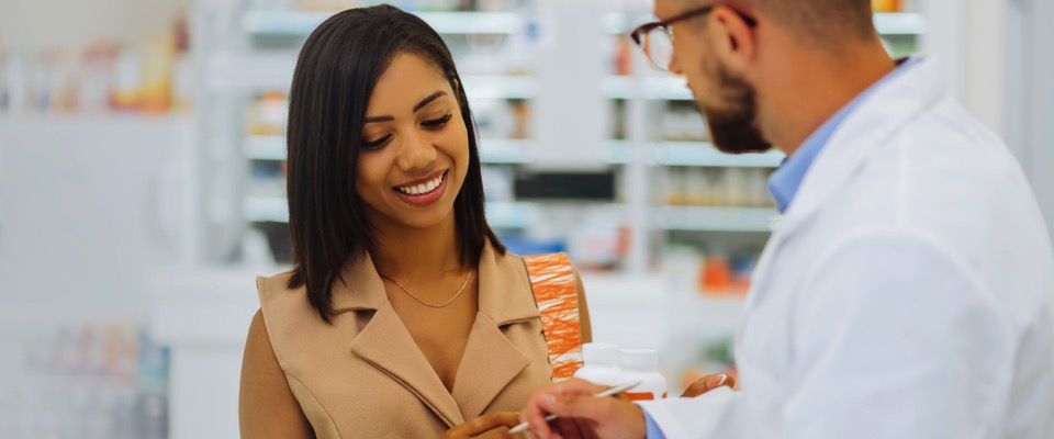 Rinnovo del CCNL, ecco cosa chiedono i farmacisti