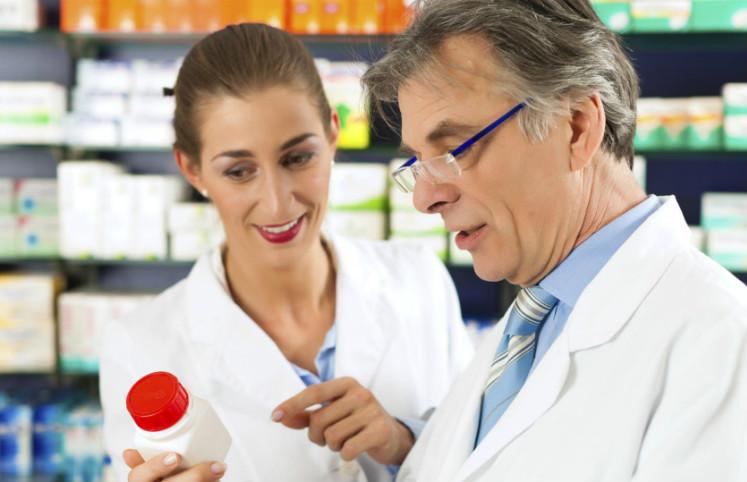 Ecm farmacisti, le novità per il 2019 e le Faq dell'Ordine di Milano