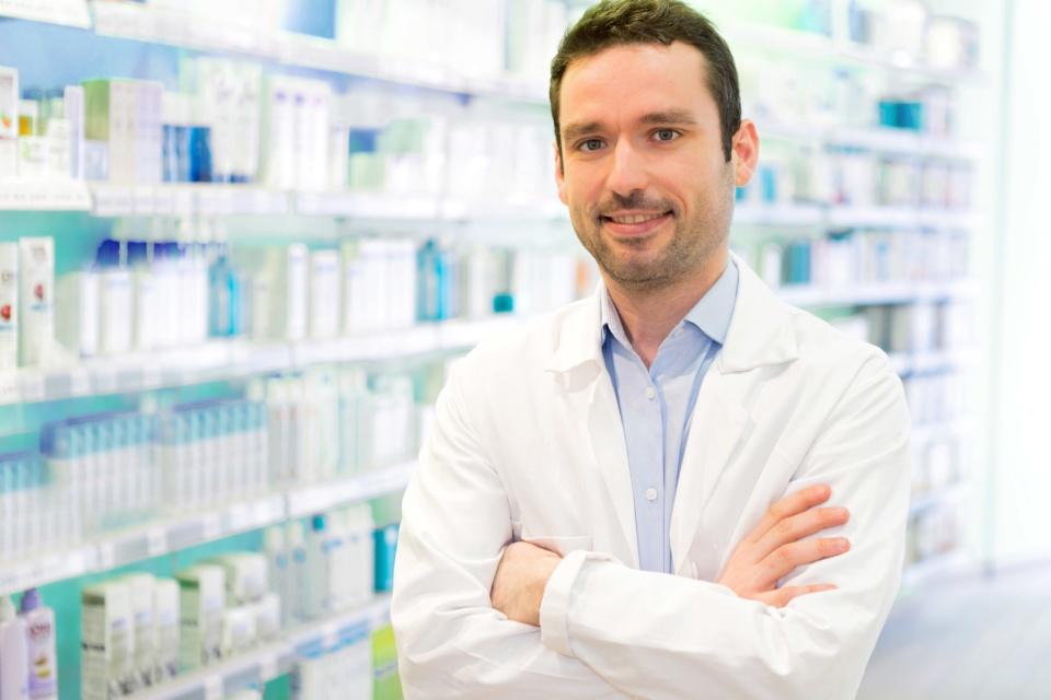Tecniche comunicative: i farmacisti sono formati in modo adeguato?