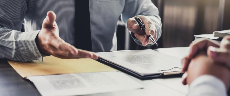 Accordo tra Fofi, CSM e CNF: nasce la sezione farmacisti negli Albi dei periti e dei consulenti