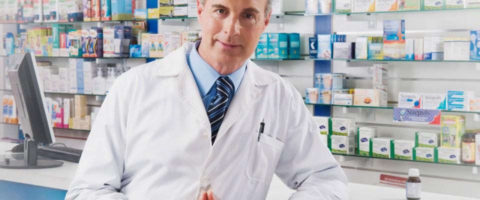 Farmacisti non titolari, nasce il gruppo dell'Emilia-Romagna