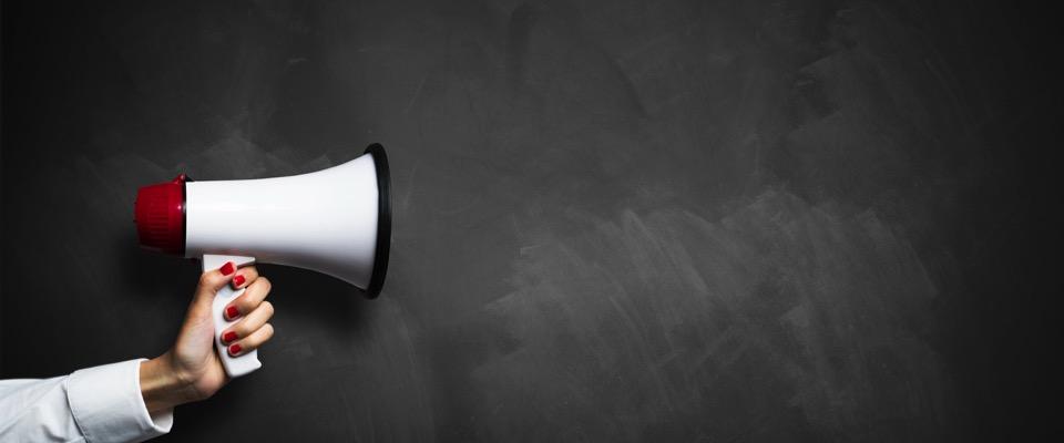 I professionisti della salute considerano buone le loro capacità comunicative