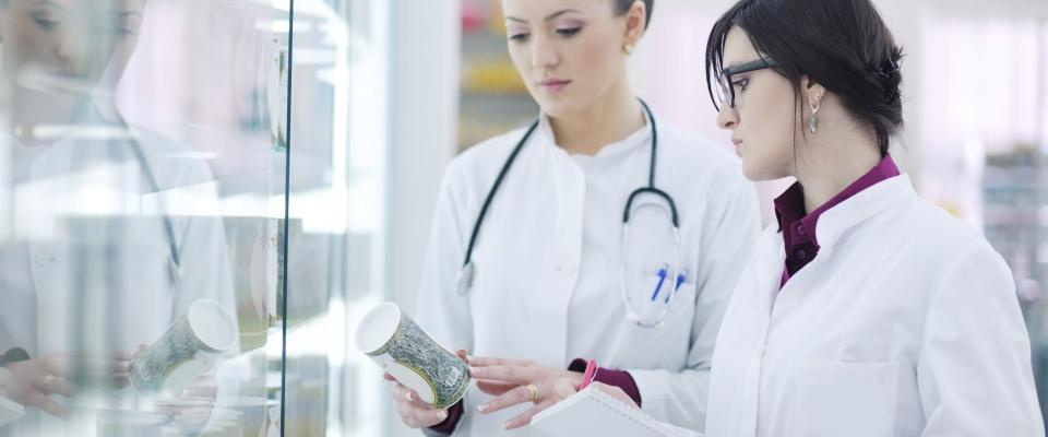 «I farmacisti potrebbero ridurre drasticamente le visite al pronto soccorso»