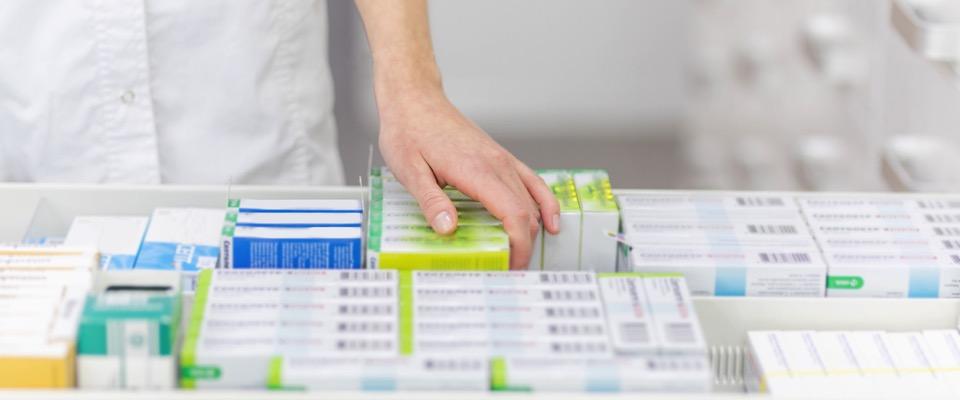 HIV, in California i farmacisti possono dispensare farmaci per la profilassi senza prescrizione