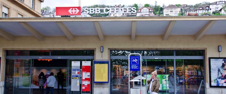Lavoro in Svizzera, farmacisti tra professionisti più ricercati