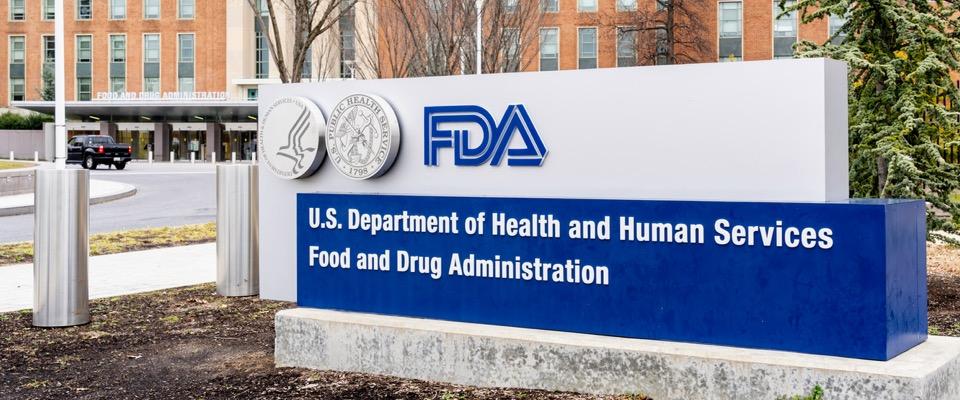Antibiotico-resistenza, la campagna dell'Fda per il contrasto