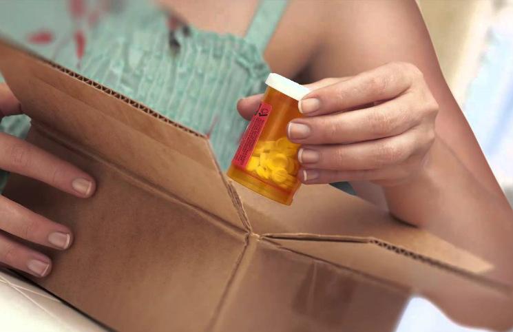 Farmacie online, LegitScript: «In Cina una su due è illegale»
