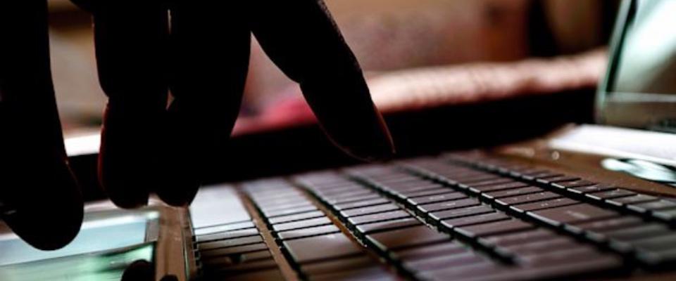 Fofi: «Email fraudolente su indirizzi con estensione @pec.fofi.it»