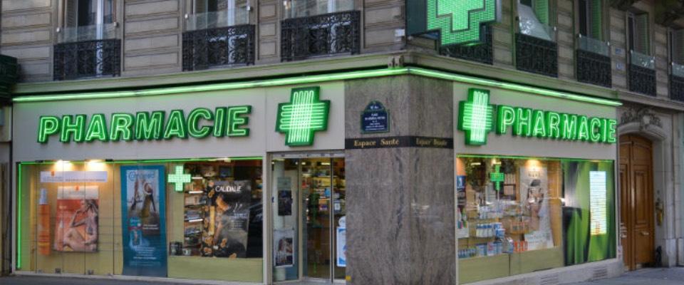 Dipendenza da oppioidi, in Francia restrizioni per uso di tramadolo