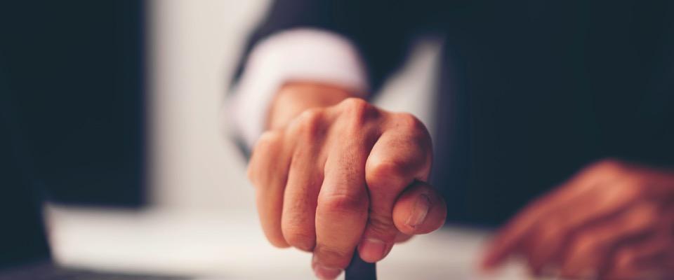 L'Enpaf approva differimento scadenze contributive