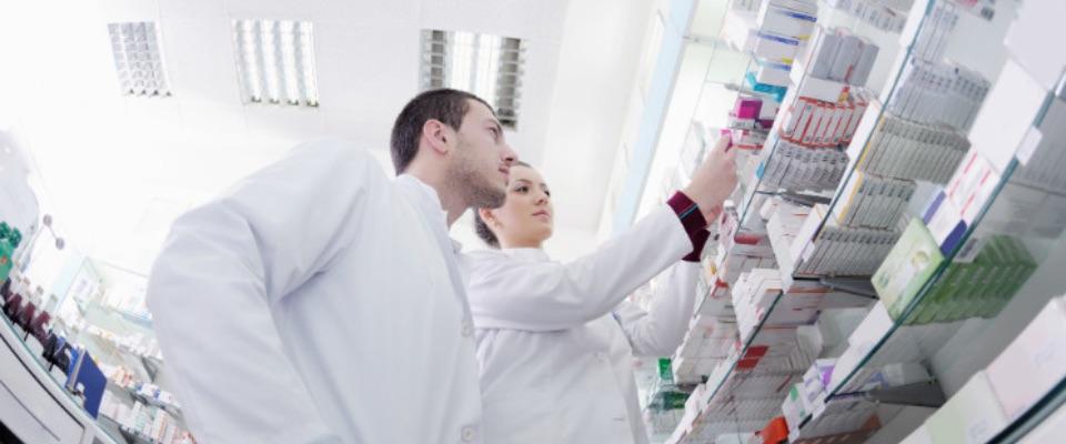 Conasfa: «I farmacisti collaboratori non siano trattati come pedine»