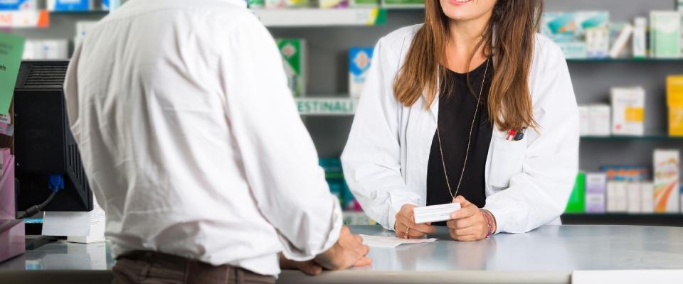 Contratto farmacie private, dalla Fofi l'impegno per il rinnovo