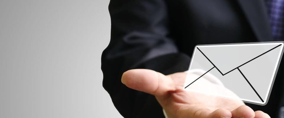 Decreto Semplificazione, anche per i farmacisti obbligatoria la comunicazione Pec