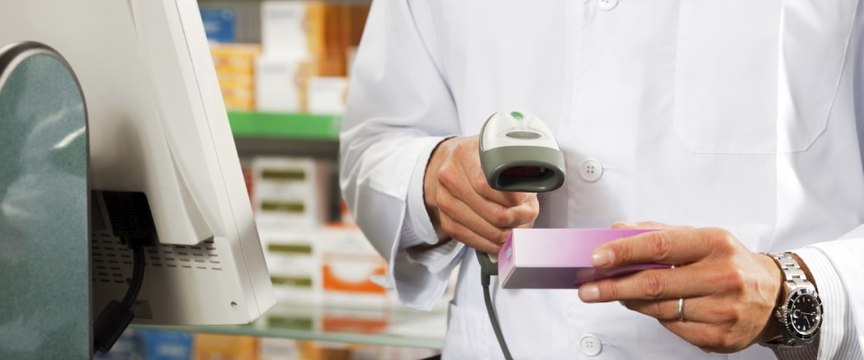 Eurostat, in Italia lavorano 119 farmacisti ogni 100mila abitanti