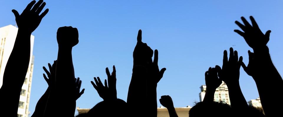 """Comitato """"No Enpaf"""", in un video le ragioni della protesta"""