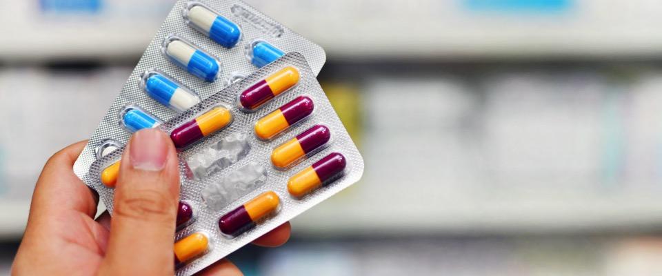Ecm farmacisti, Fofi attiva formazione su antibiotico-resistenza
