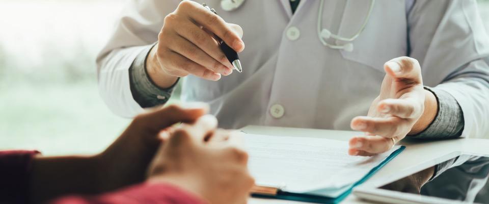 Screening Covid-19, Fofi auspica coinvolgimento dei farmacisti