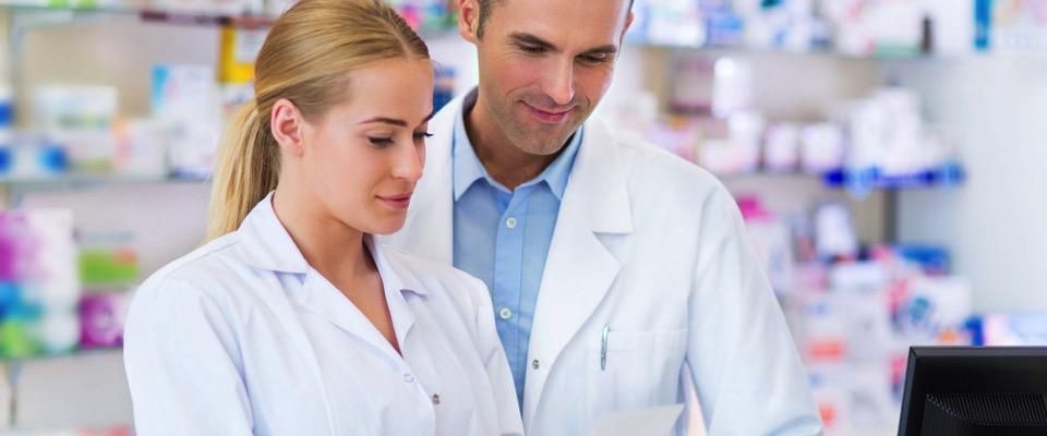 Formazione farmacisti, dalla Fofi Ecm su abuso farmaci e flora batterica intestinale