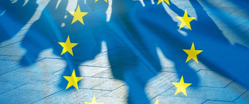 Strategia farmaceutica europea: medicinali accessibili e industria innovativa