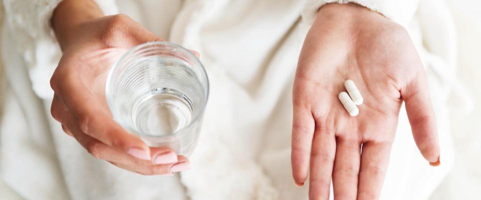 Uso degli antibiotici in Italia nel 2019, il rapporto Aifa