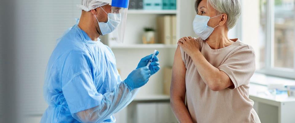«A quando il vaccino ai farmacisti?»: la richiesta di Conasfa