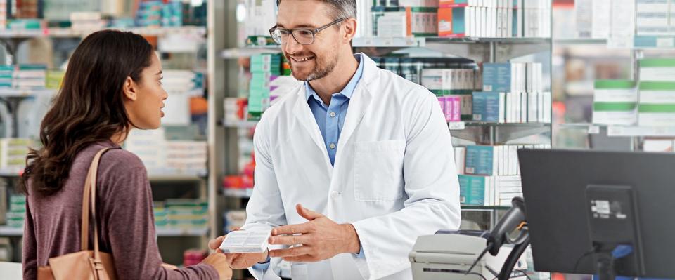 Formazione farmacisti, attivati i nuovi corsi per il triennio 2020-2022