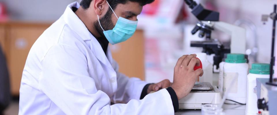 Educazione digitale nelle facoltà di farmacia: cosa dice la Fip?