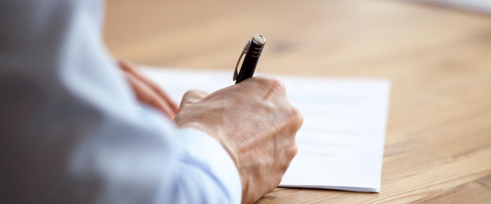 Mnlf: «Farmacisti vaccinatori? Prima il rinnovo del contratto»