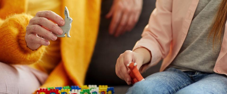 Bonus babysitting, Enpaf: «Attiva la procedura farmacisti liberi professionisti»