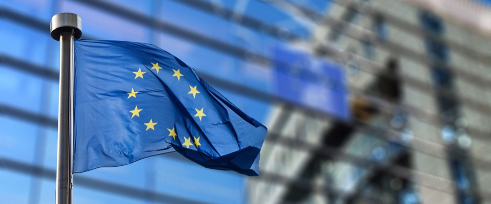 Roberto Tobia dirigerà nel 2022 il Pgeu (farmacisti europei)