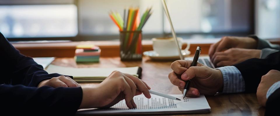 Enpaf, nella Carta dei servizi tutte le informazioni sulle prestazioni dell'Ente